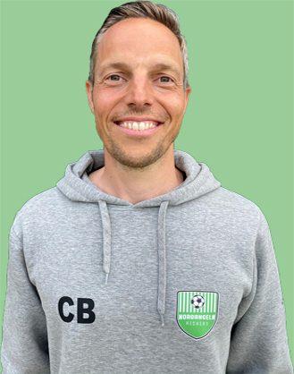 cbc_d1_