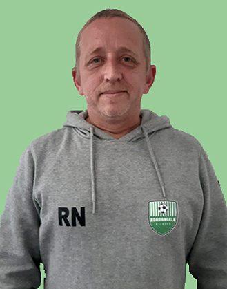 rn_d2_